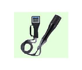 多参数水质分析仪 U-50